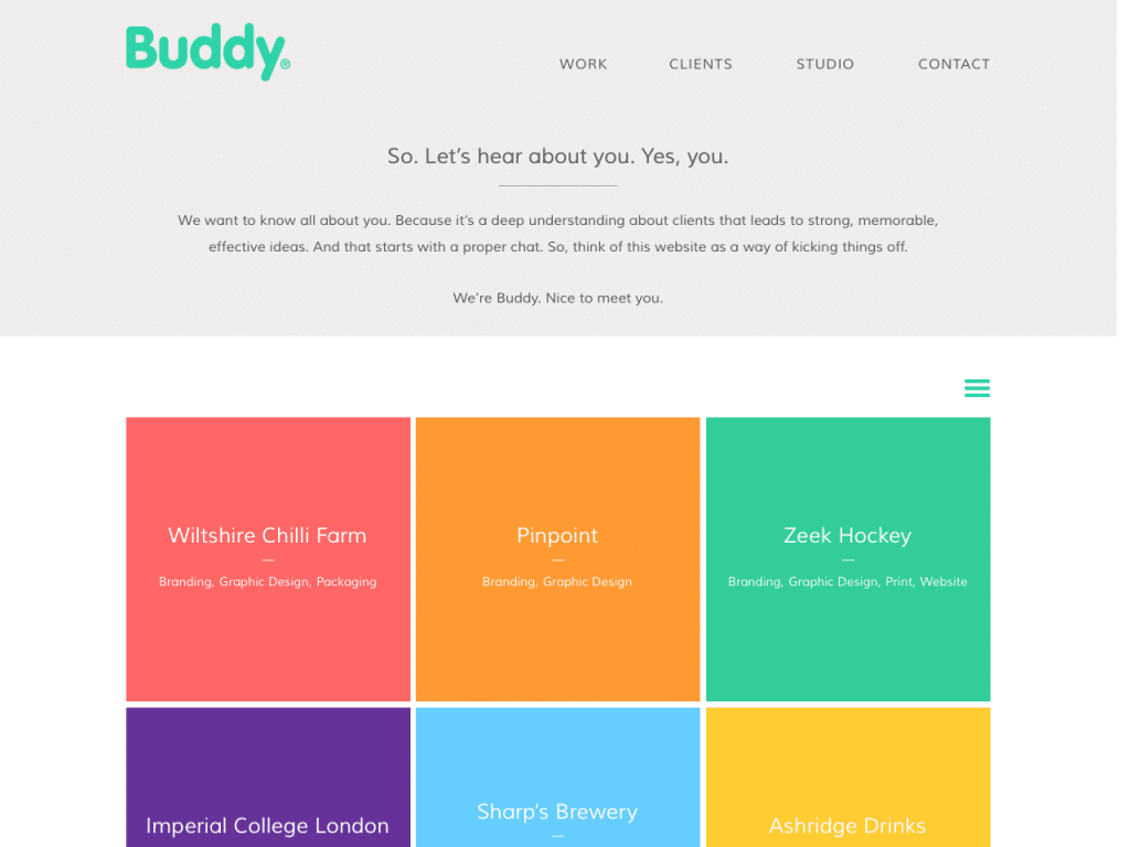 "<a href=""http://www.buddycreative.com/"" target=""_blank"">Buddy Creative</a> - Designed By <a href=""http://buddycreative.com"">Buddy Creative</a> & Developed By StuartMedia"