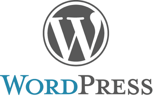 Digital Agencies WordPress