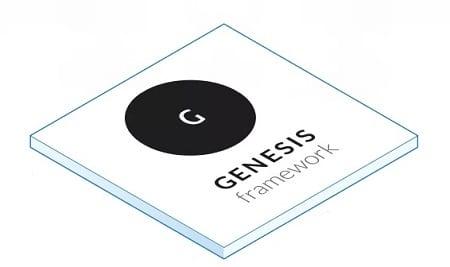 What Is The Genesis Framework