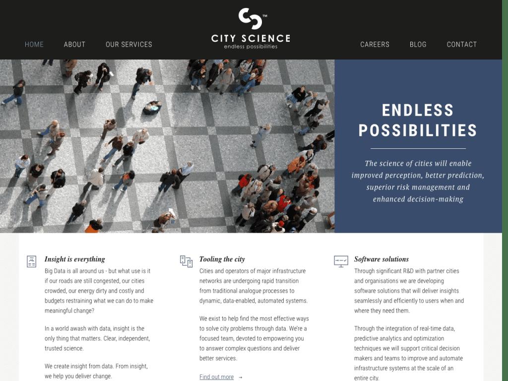 cityscience_com