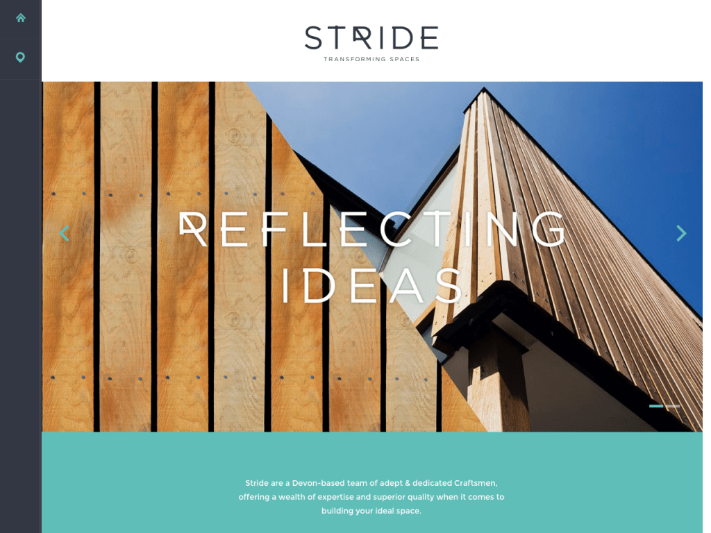 stride-spaces_co_uk
