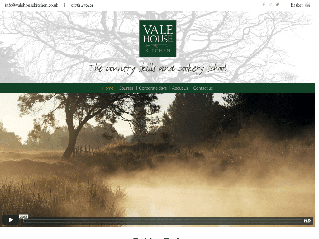 valehousekitchen_co_uk