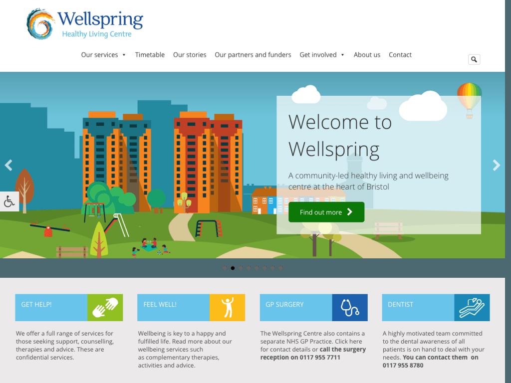 wellspringhlc_org_uk
