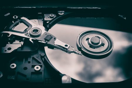 7 Reasons Your Website Needs Regular Backups