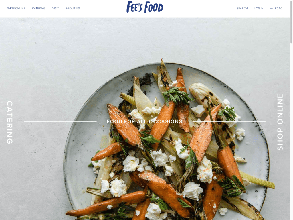 feesfood