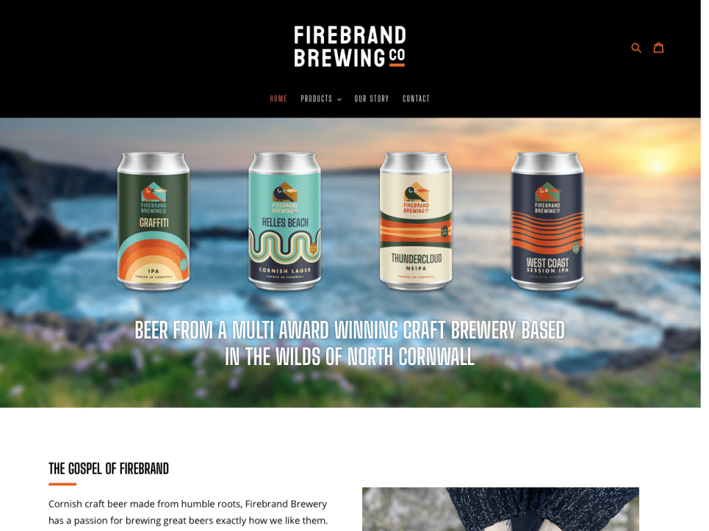 firebrandbrewing