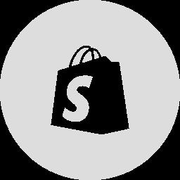 004-shopify