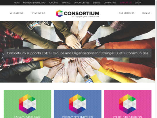 Consortium_small