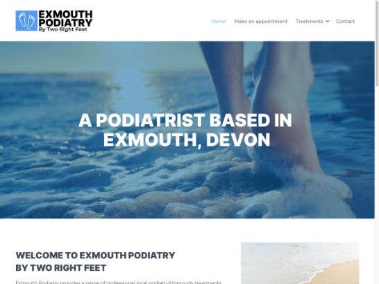 Exmouth-Podiatry-offering-podiatrychiropody-treatm_small