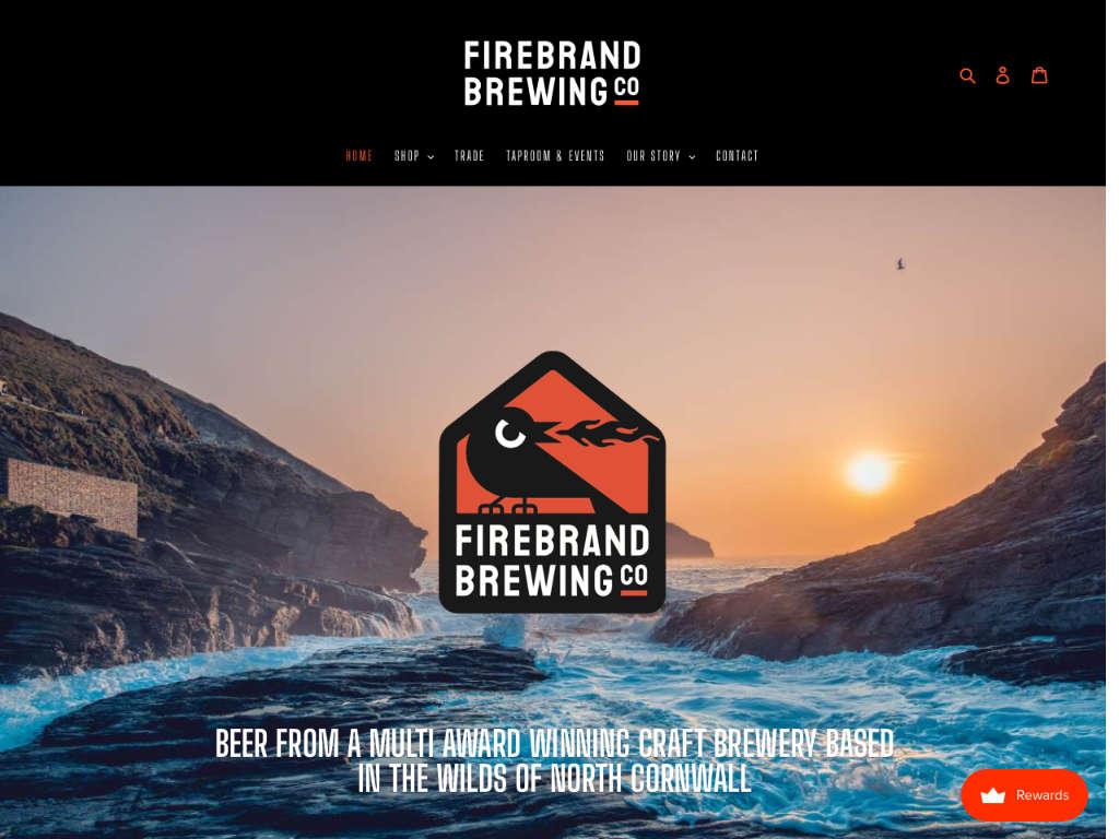 Firebrand-Brewing-Company-Cornish-Craft-Beer_big