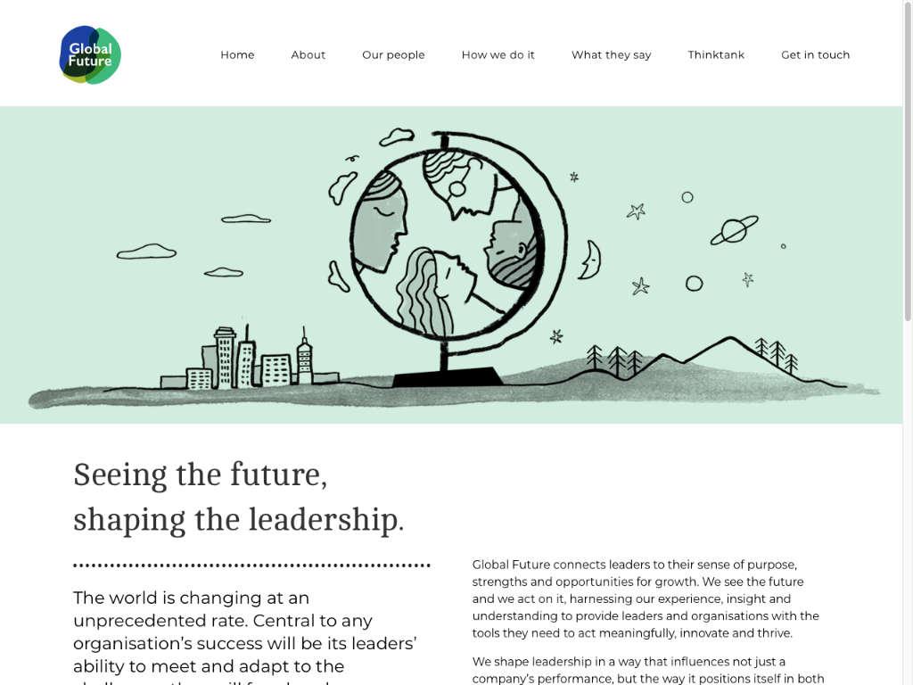 Global-Future-Partners-–-Seeing-the-future-shapin_big