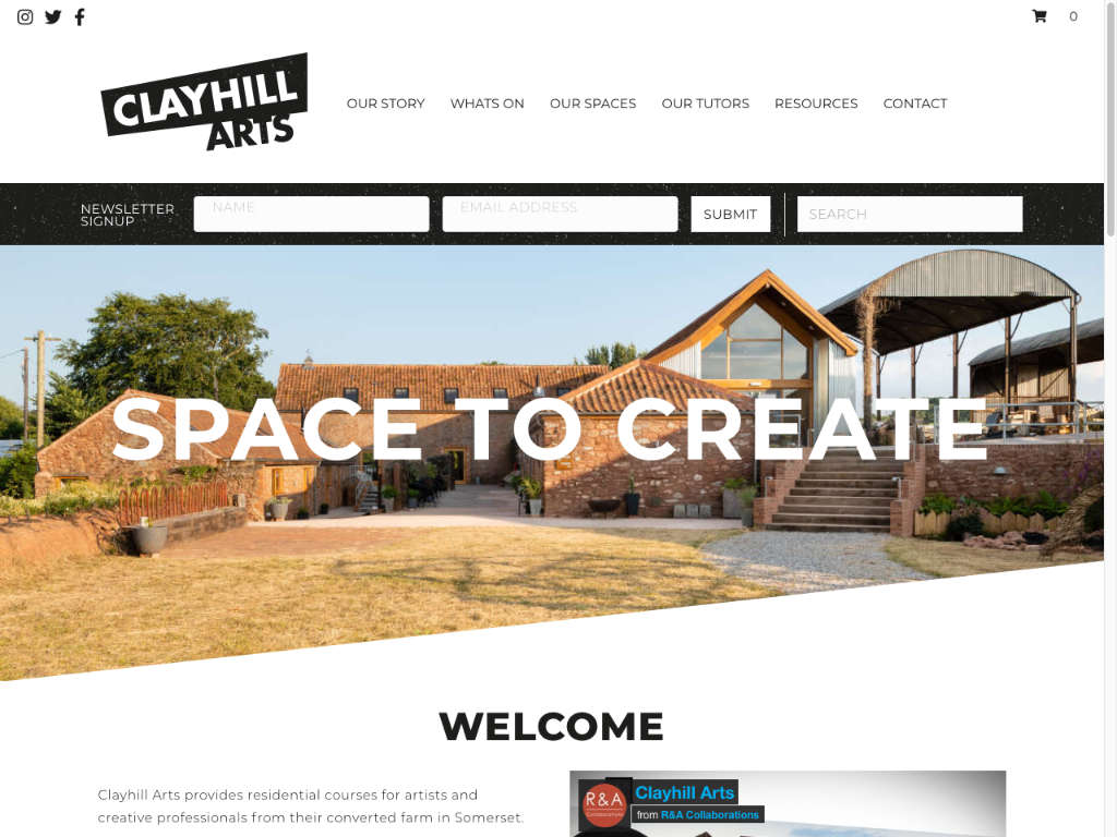 Home-Clayhill-Arts-Residential-Art-Courses-Som_big