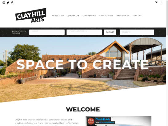 Home-Clayhill-Arts-Residential-Art-Courses-Som_small
