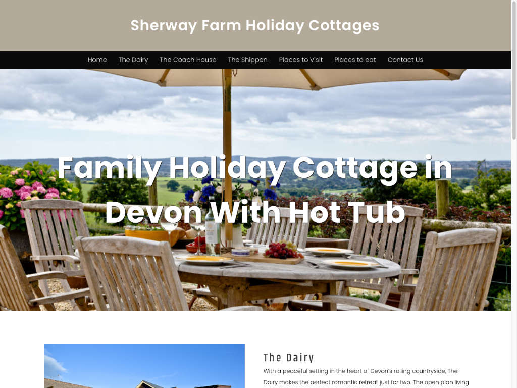 Sherway-Farm-Family-Holiday-Cottage-in-Devon-With-_big