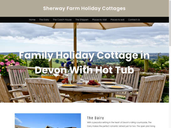 Sherway-Farm-Family-Holiday-Cottage-in-Devon-With-_small
