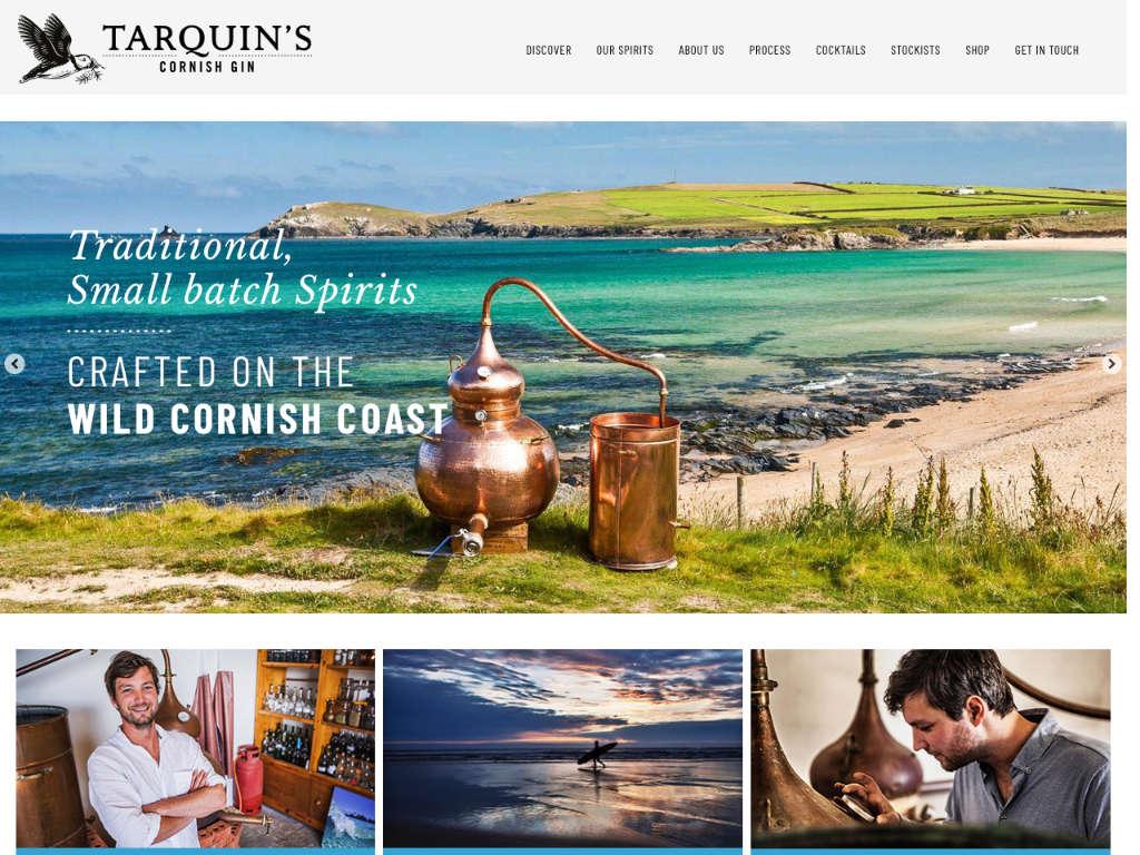 Tarquins-Cornish-Gin_big