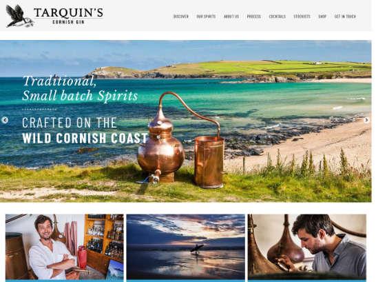 Tarquins-Cornish-Gin_small