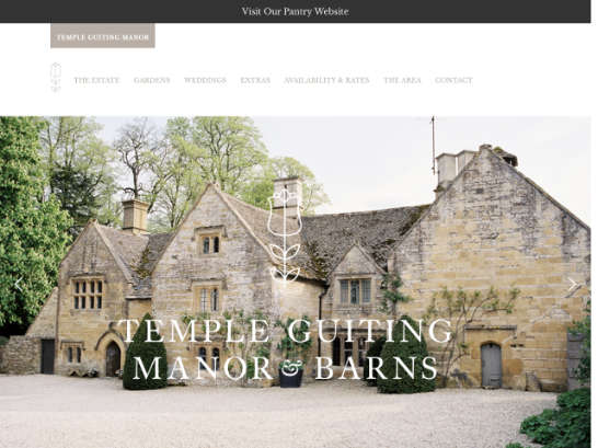 Temple-Guiting-Manor_small
