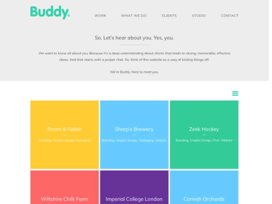 buddycreative_com_small