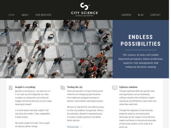 cityscience_com_small