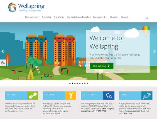 wellspringhlc_org_uk_small